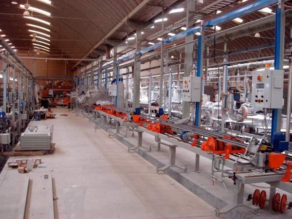 Automazioni-per-industria-ceramica-sassuolo-casalgrande