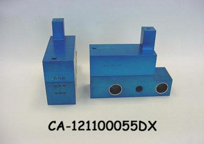CA-121100055DX
