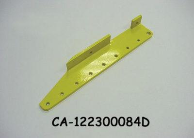 CA-122300084D