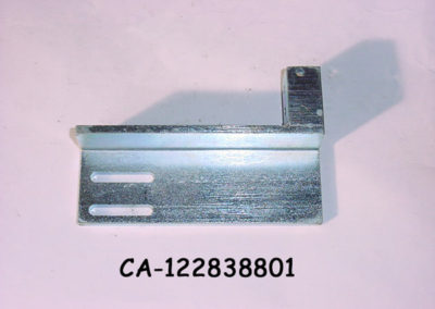 CA-122838801