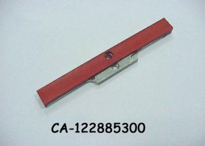 CA-122885300