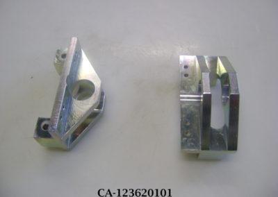 CA-123620101