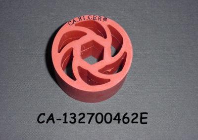 CA-132700462E