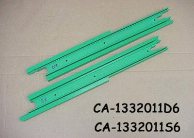 CA-1332011D6-S6