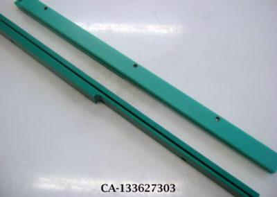 CA-133627303