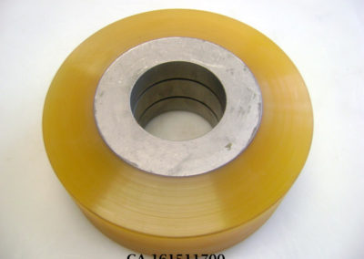 CA-161511700