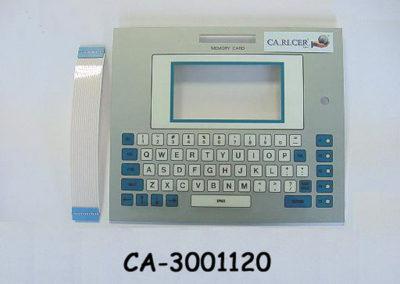 CA-3001120