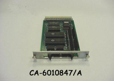 CA-6010847-A