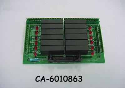 CA-6010863