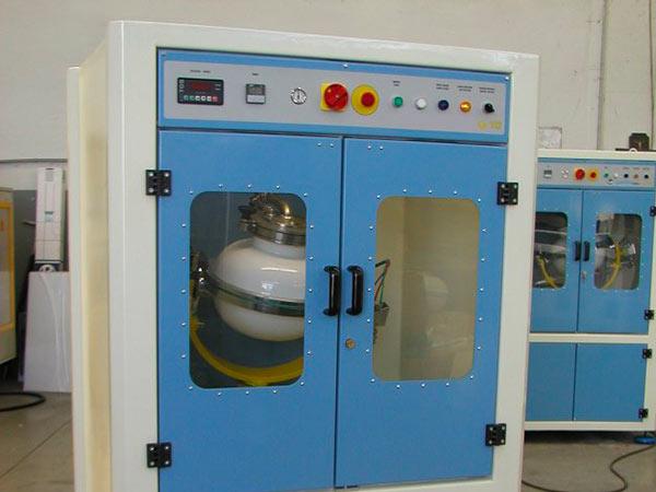Commercio-macchine-per-produzione-pistrelle-casalgrande