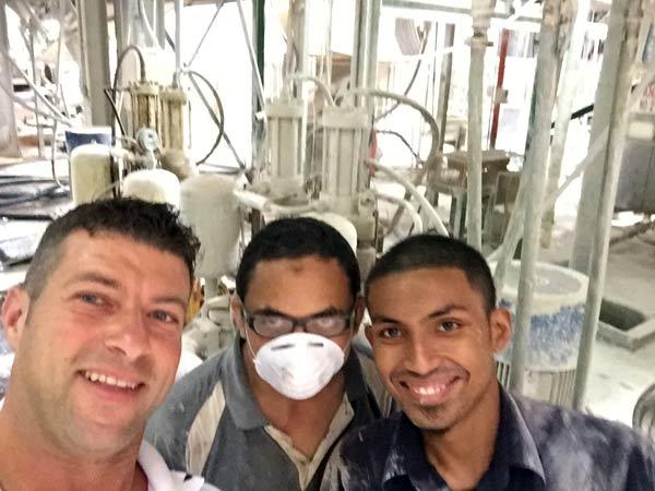 Consulenza-impianti-smaltatura-piastrelle-sassuolo