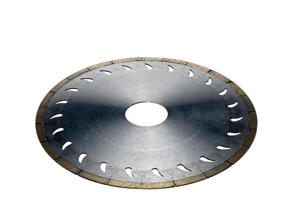 Dischi-per-mole-e-frese-diamantate-maranello