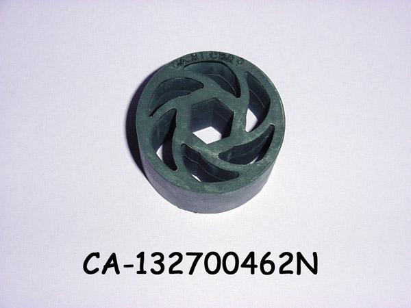 Kit-guarnizioni-e-sensori-temperatura-sassuolo