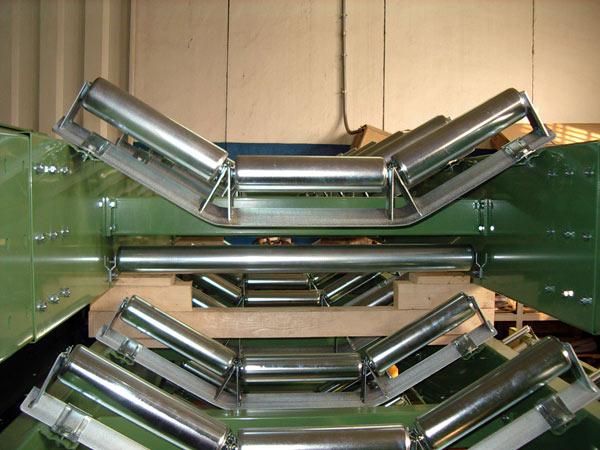 Prezzi-sistemi-di-sollevamento-per-inerti-sassuolo