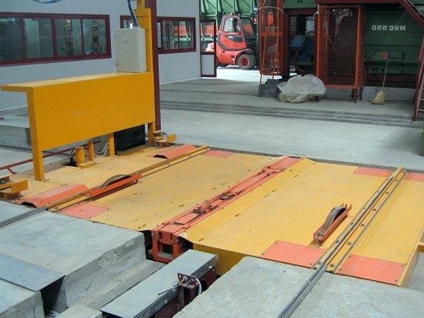 Produzione-automazioni-per-macchine-industria-ceramica-sassuolo